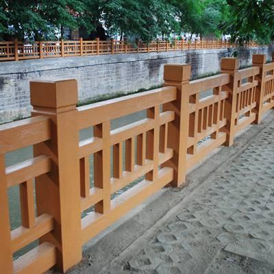 四川驰升内墙木纹漆,外墙木纹漆,金属木纹漆,钢结构手工木纹漆