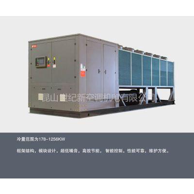 供应天加中央空调维修 保养