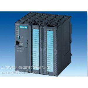 供应西门子6ES7 312-1AE14-0AB0控制器