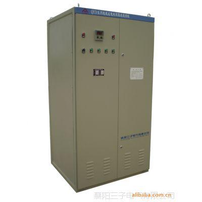 供应【三子电气】液体电阻起动器