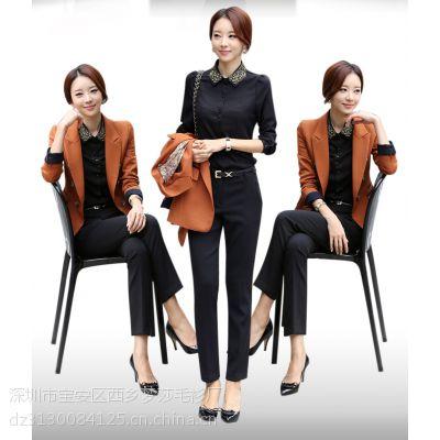 淘宝韩版女装连衣裙批发|时尚女装套装外套批发网|货到付款童装货源