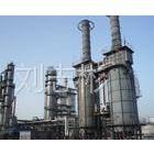 供应设计制造安装石油化工加热炉、煤化工行业节能型蒽油管式加热炉