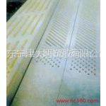 供应河北大量造纸厂真空吸水箱面板品质一流