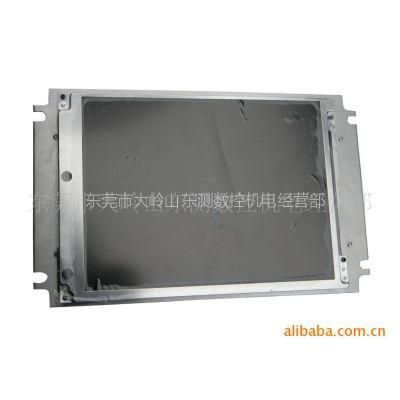 供应TOSOKU液晶显示器代用三菱MDT962(CRT)全线上市 完美兼容