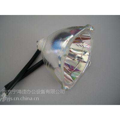 供应南京日立HCP-7700X投影机灯泡销售服务 南京日立投影机维修中心