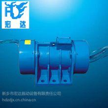 TZD-51-4C振动电机-湖北VB-50326-W振动电机