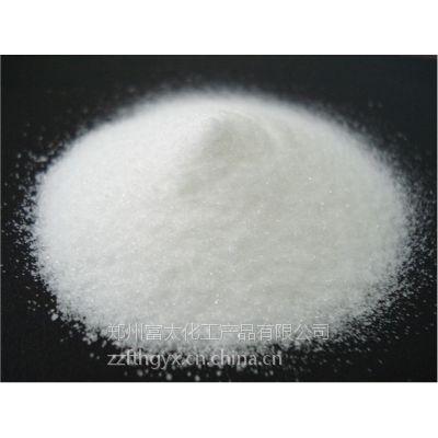 乙基麦芽酚生产厂家