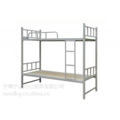 中卫双层床|银川宁达(图)|双层床图片