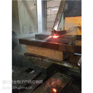 浙江建金高频焊机厂家