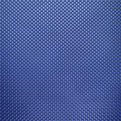脚踏网规格 脚踏网格栅 低碳钢钢板网
