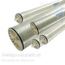 无锡海德能高压膜CPA3-8040