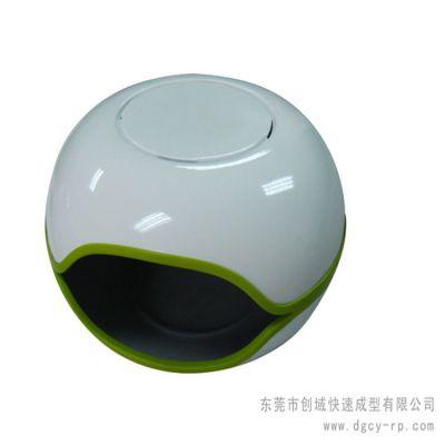 东莞CNC数控加工塑胶手板