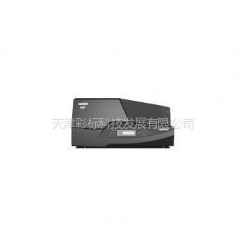 供应电缆挂牌打印机NTC C-330P
