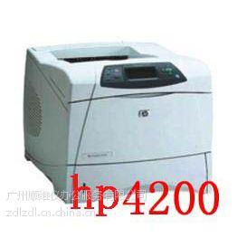 供应广州萝岗区打印机出租 复印机出租 轻松办公
