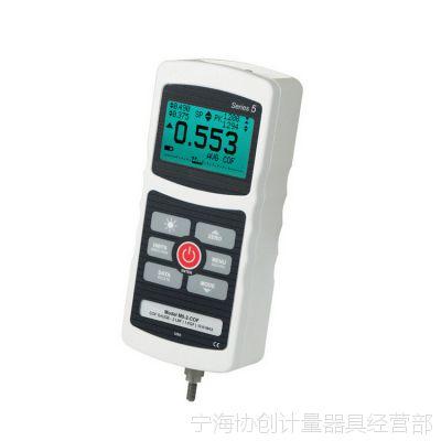 【现货批发】Check-line美国测可赖M5-2-COF 摩擦系数仪 价格电议