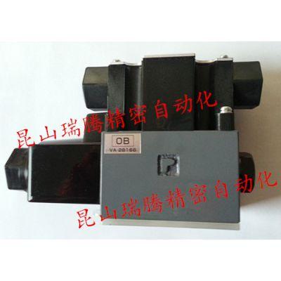 供应TOKIMEC液压电磁阀 DG4V-3-0B-M-P2-D-7-P14-54