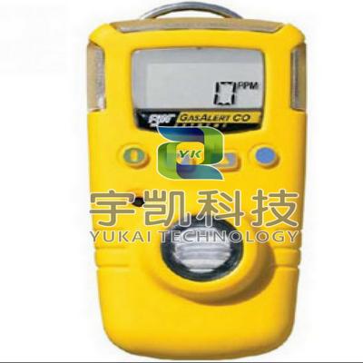 加拿大BW GAXT-M-DL CO一氧化碳气体泄漏检测仪