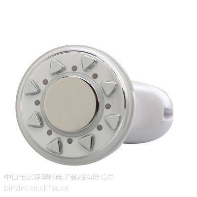 家用超声波爆脂仪射频减肥仪物理热立塑碎脂机美体瘦身RF溶脂热玛吉