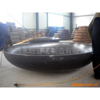供应碳钢管冒 封头,玛钢管件,消防器材,沟槽配件,管道阀门