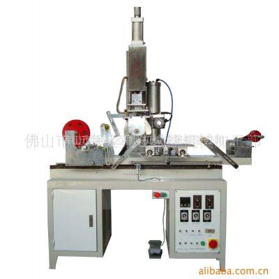 供应WE1000-38实用型加大平面热转印机