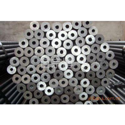 供应304L(00Cr19Ni10)、SS304L、TP304L不锈钢方管