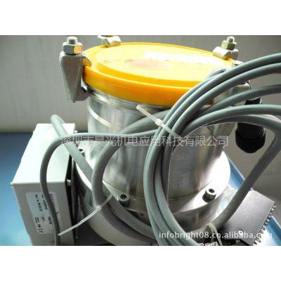 供应pfeeiffer vacuum  TMH/U520  特价