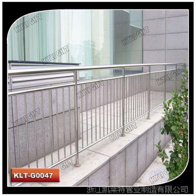 供应建筑护栏,道路护栏,阳台护栏
