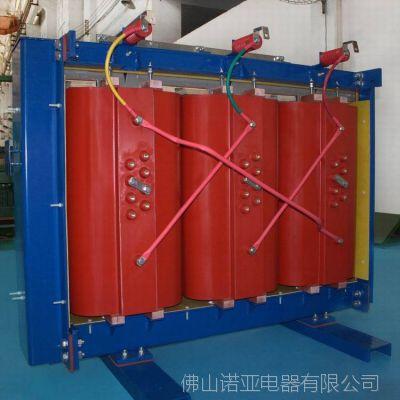 供应SCBH15系列三相非晶合金变压器 质保二年 价优