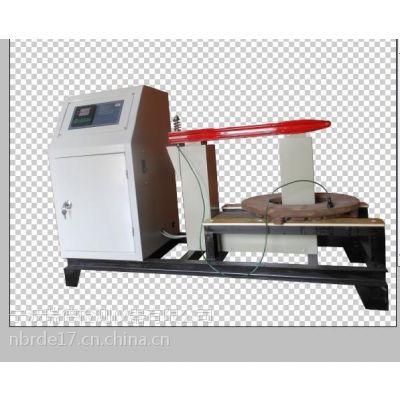 瑞德牌HLD60轴承加热器 (铜线圈) 快速轴承加热器