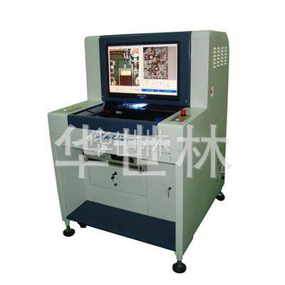 供应SMT全自动光学检测仪(AOI),全自动上下板机,半自动锡膏印刷机