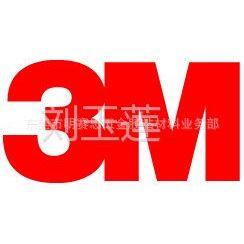 优价供应进口3MBumpon脚垫︱3mSJ1044︱3mSJ5916