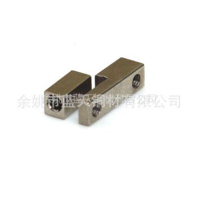 供应厂价直销铜接线端子,脉冲端子