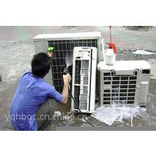 供应下城区艮山空调维修空调加氟等空调服务