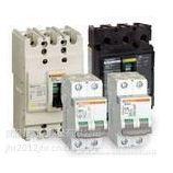 供应施耐德低压产品全系列接触器断路器武汉一级代理
