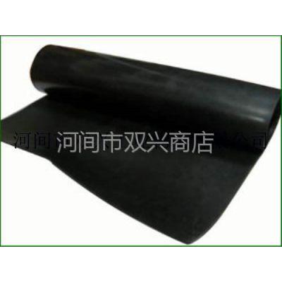 供应专业生产厂家直销绝缘橡胶板质量保证欢迎选购