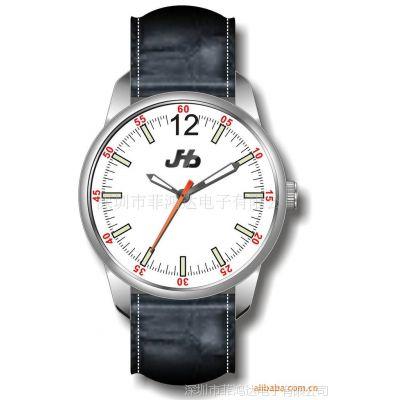 7-8元手表 厂家供应便宜手表,可做广告促销礼品用