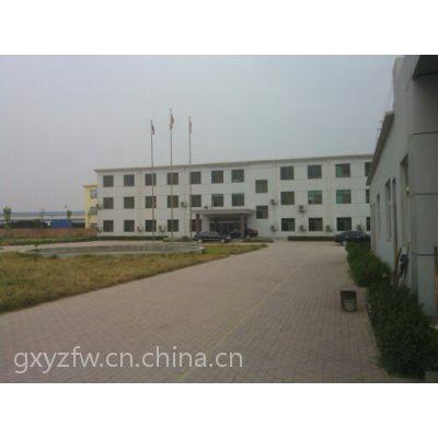 黑龙江衬瓷弯头管道厂家13561215168热销电话