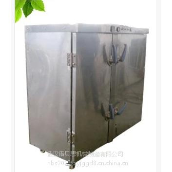 定做型蒸养箱 蒸养混凝土构建 炼制高炉渣 密封保温耐压蒸汽箱