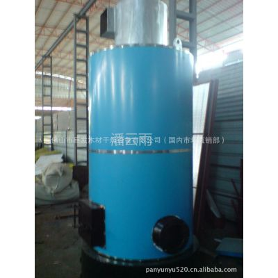 供应巨发牌常压热水炉/立式常压烘干炉