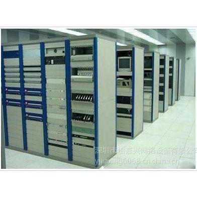 供应28深圳机箱机柜厂家|电子机箱机柜作用及用途