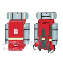 个人携行背囊 卫生应急