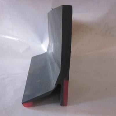 全不锈钢夹持器 裙板全不锈钢夹持器安源直销