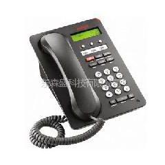 供应广州/东莞/韶关/茂名电信IP电话免费申请办理安装公司