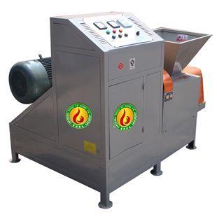 供应无烟烧烤木炭机 环保木炭批发 机制木炭机厂家