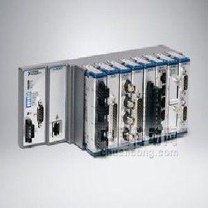 供应可编程人机界面控制器 / 人机界面控制器报价/使用/维修