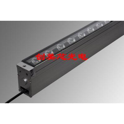 LED偏光埋地灯