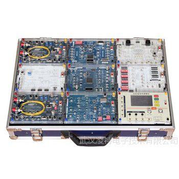 光纤通信原理实验箱LTE-GX-06A