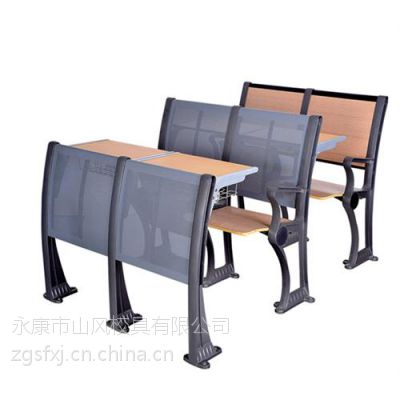 嘉兴多媒体桌椅|山风校具保质保量|多媒体桌椅厂家定做
