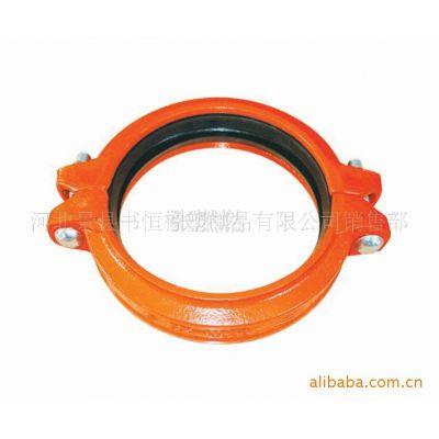供应卡箍胶圈、管道胶圈、消防管道胶圈、沟槽管件胶圈