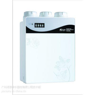 供应水机能量水机点解水机新款能量水机健康产品保健产品